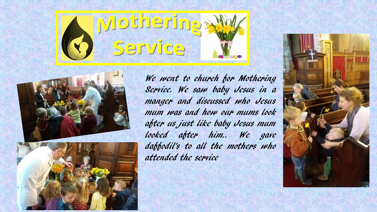 mothering-sunday