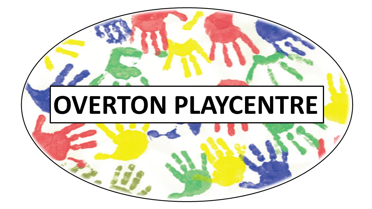playcentre-logo